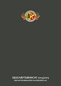 Titelblatt GB f r Homepage